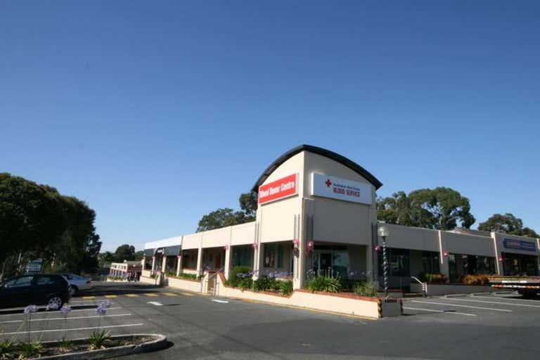 Shop 13 & 14, 1007 North East Road Ridgehaven SA 5097 - Image 3