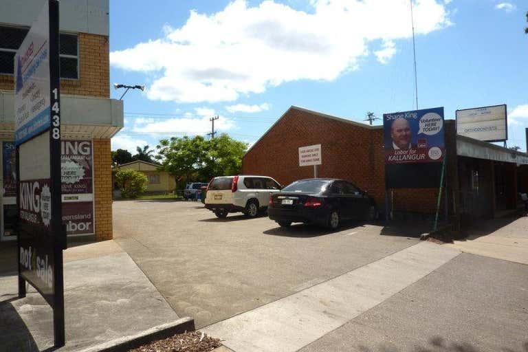 Suite 2/1438 Anzac Avenue Kallangur QLD 4503 - Image 4