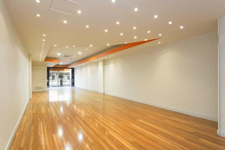 Ground Floor, 684 Burke Road Camberwell VIC 3124 - Image 3