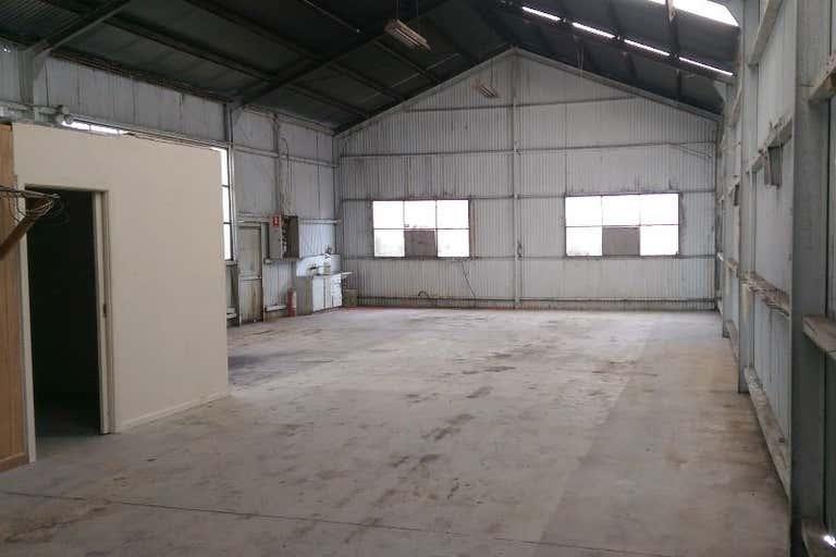 Factory 5, 375 Bayswater Road Bayswater VIC 3153 - Image 3