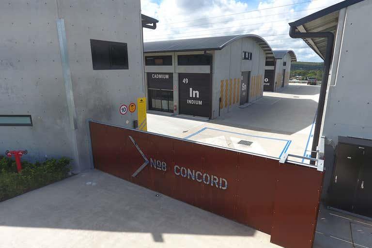 72/8 Concord Street Boolaroo NSW 2284 - Image 2