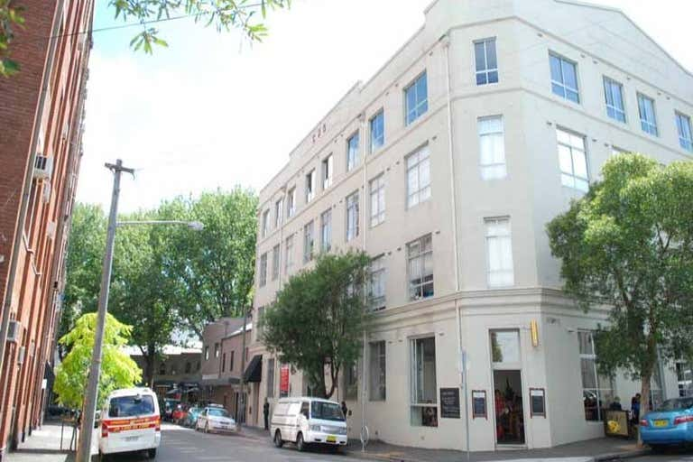 Level 2, 202/4-14 Buckingham Street Surry Hills NSW 2010 - Image 2