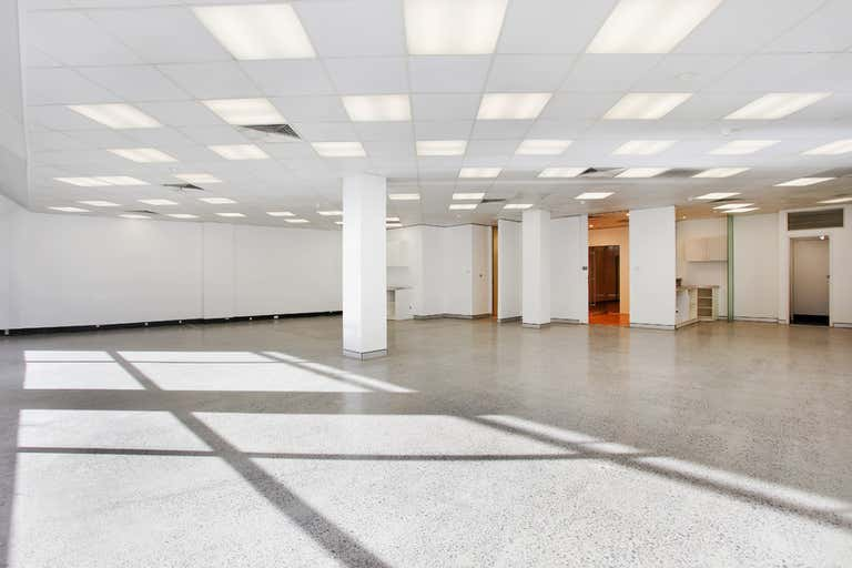 Level 2, 131 Clarence Street Sydney NSW 2000 - Image 3