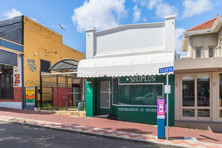 624 Beaufort Street Mount Lawley WA 6050 - Image 1