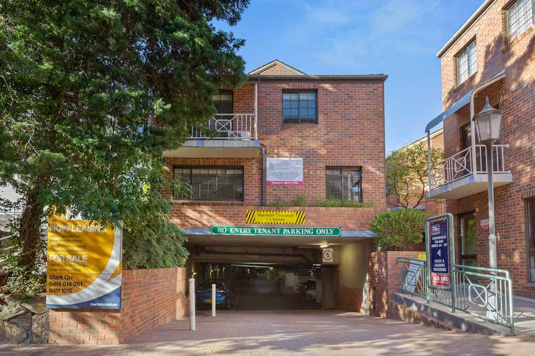 Suite 39, 47 Neridah Street Chatswood NSW 2067 - Image 2
