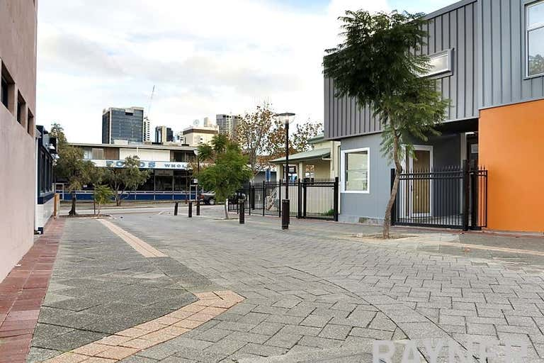 1/100 Aberdeen Street Northbridge WA 6003 - Image 4