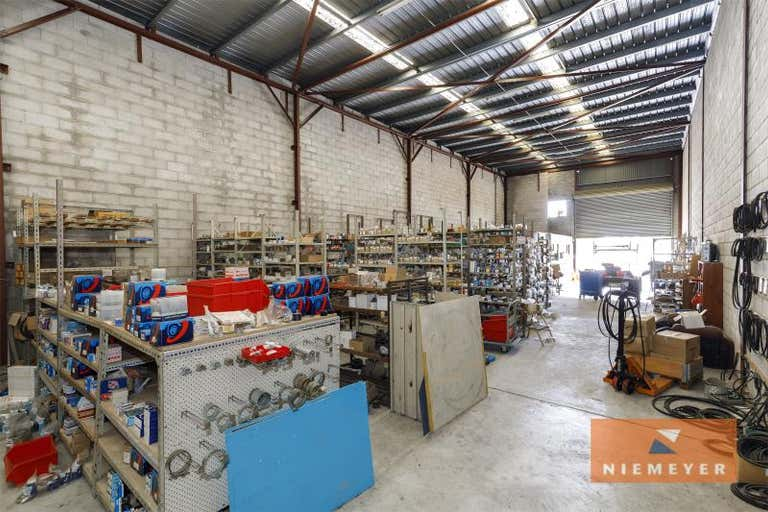 Unit 8 / 133 Station Road Seven Hills NSW 2147 - Image 3