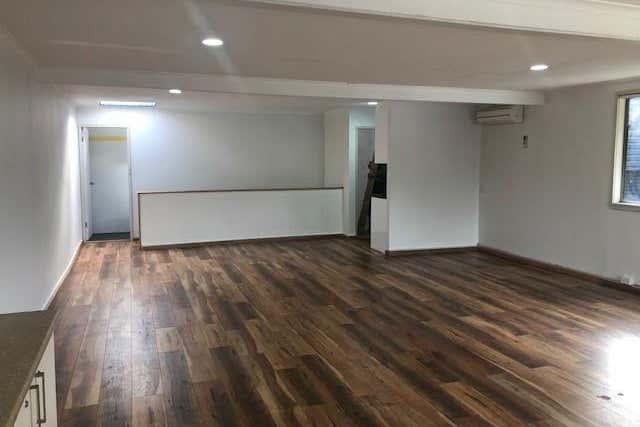 Office, 28 Bridge Street Rydalmere NSW 2116 - Image 2