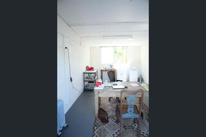 8/1a Banksia Drive Byron Bay NSW 2481 - Image 3