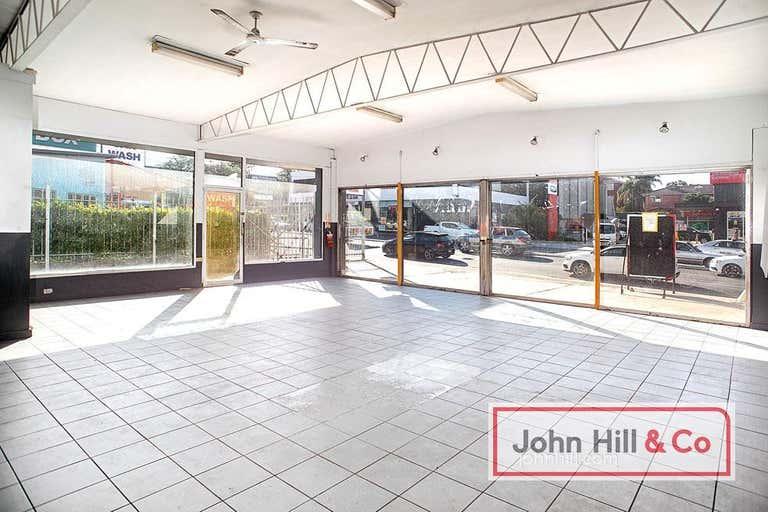 318 Parramatta Road Burwood NSW 2134 - Image 3