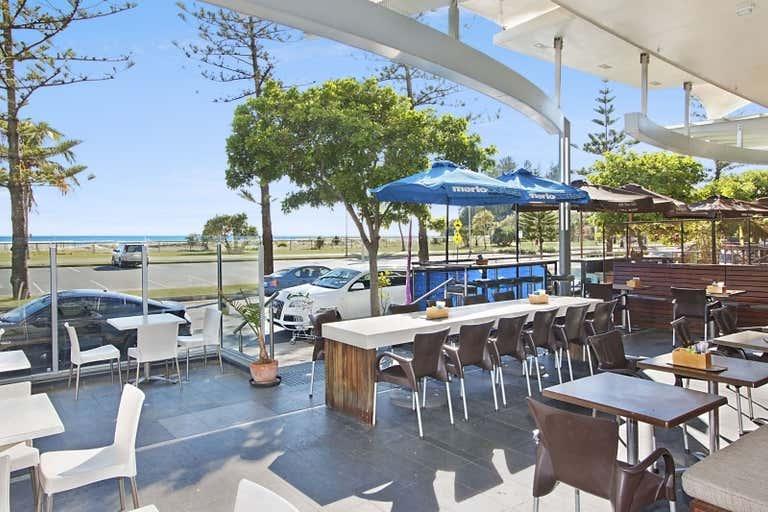 Shop 3/110 Marine Parade Coolangatta QLD 4225 - Image 2