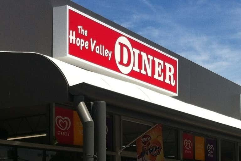 Hope Valley Plus Shopping Centre, SHOP 5, 1198 Grand Junction Road Hope Valley SA 5090 - Image 4
