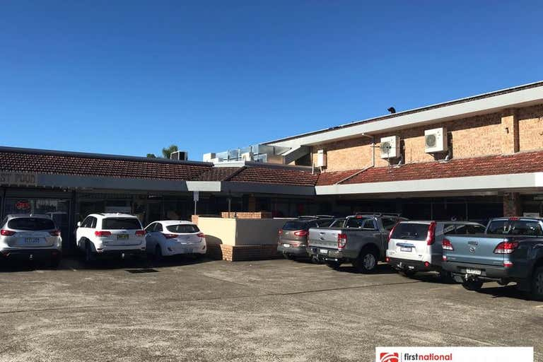 Shop 7, 81-83 Victoria Street Taree NSW 2430 - Image 2