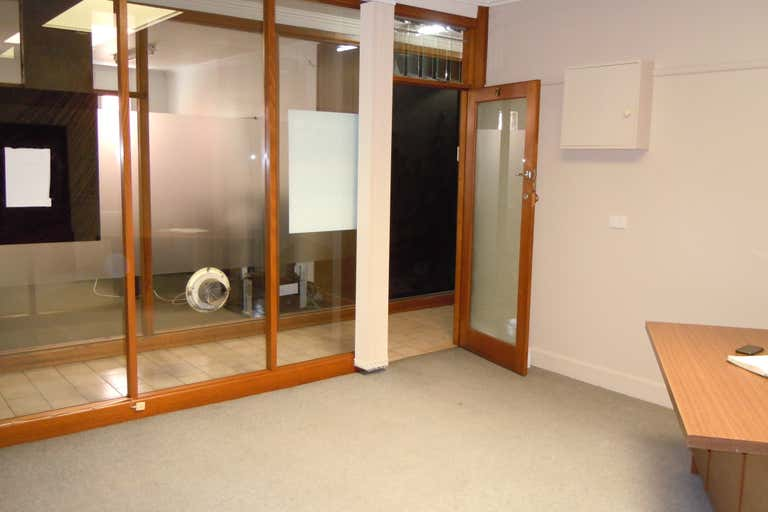 Room 7, 249-253 Lonsdale Street Dandenong VIC 3175 - Image 3