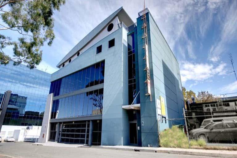 3/2 Coombe lane Wollongong NSW 2500 - Image 1