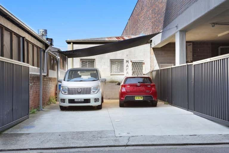 52A Joseph Street Lidcombe NSW 2141 - Image 4
