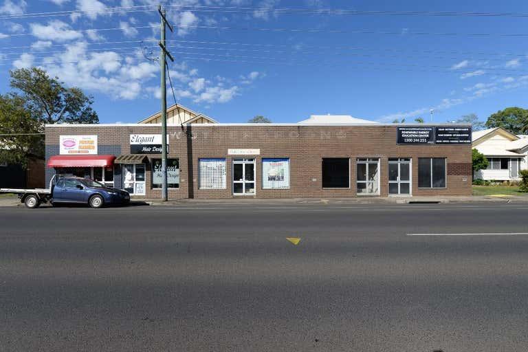 41B Wyrallah Road East Lismore NSW 2480 - Image 1
