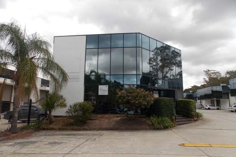 Level 1 Unit 32, 15 Valediction Road Kings Park NSW 2148 - Image 2