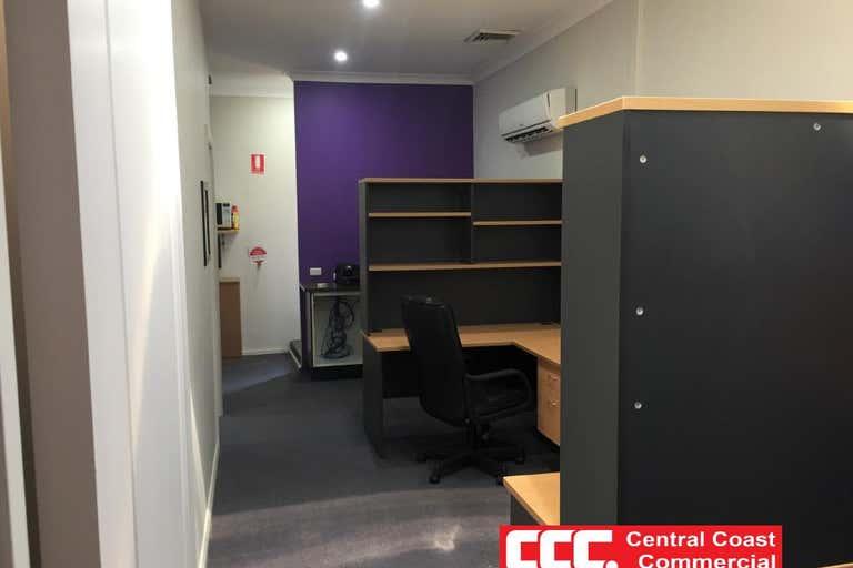 Toukley NSW 2263 - Image 2