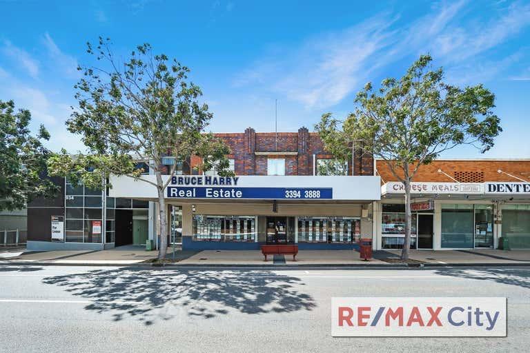 938 Logan Road Holland Park QLD 4121 - Image 1