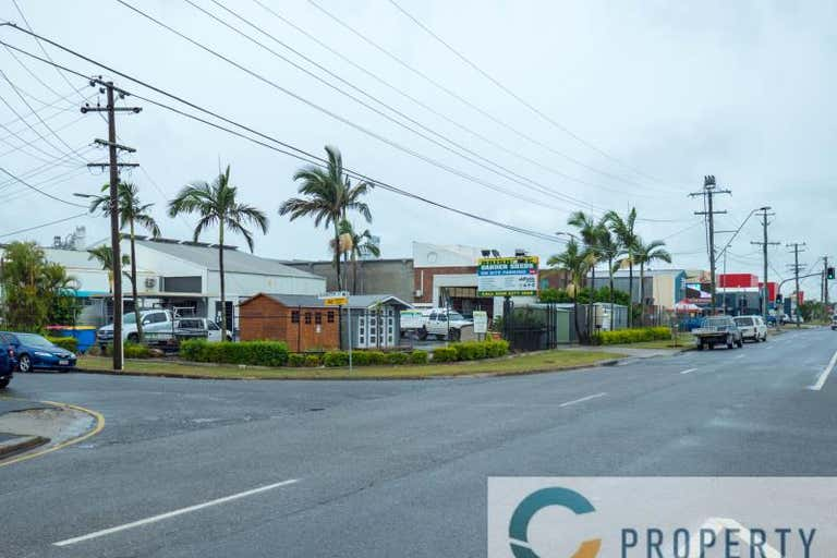 540 Boundary Road Archerfield QLD 4108 - Image 3