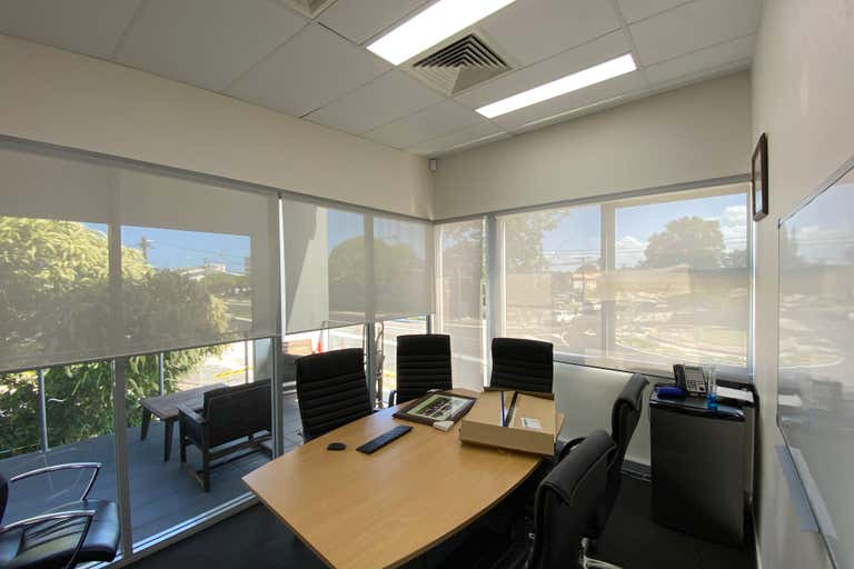 2/20 Walan Street Maroochydore QLD 4558 - Image 3