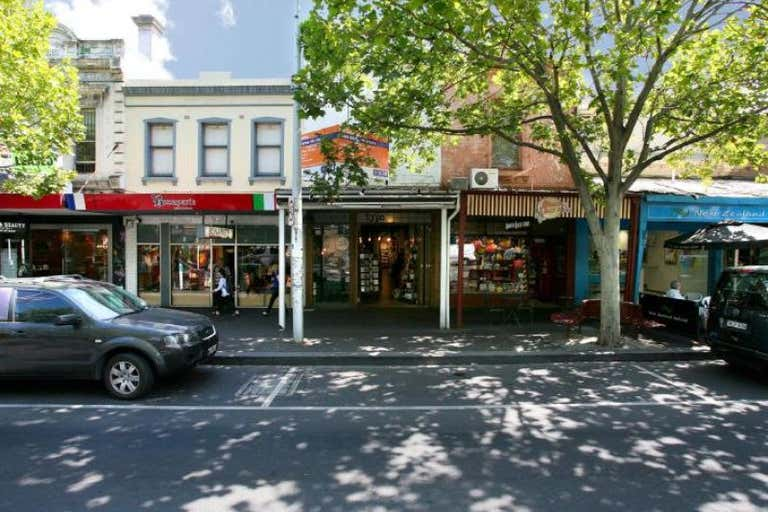 Located on Lygon - Image 4
