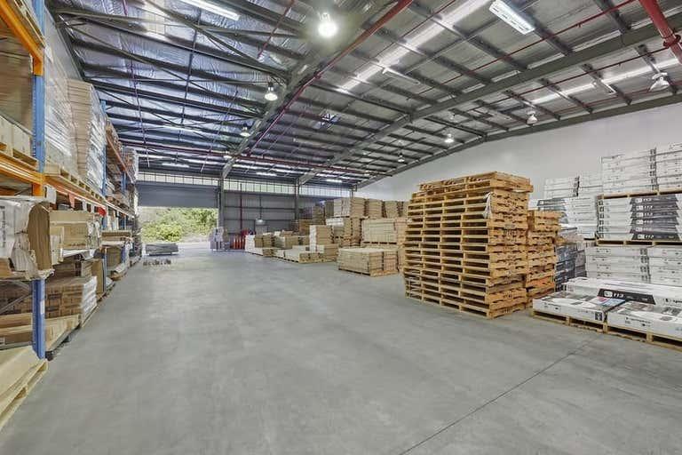 Unit 2, 2-12 Tennyson Road Gladesville NSW 2111 - Image 2