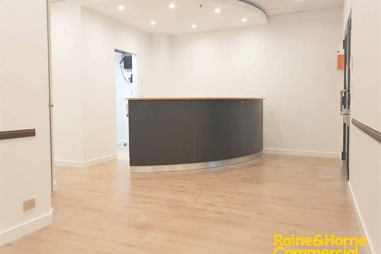 Suite 3, 42 Parkside Crescent Campbelltown NSW 2560 - Image 2