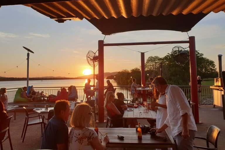 PumpHouse Restaurant & Bar, Lot 3005 Lakeside Drive Kununurra WA 6743 - Image 1