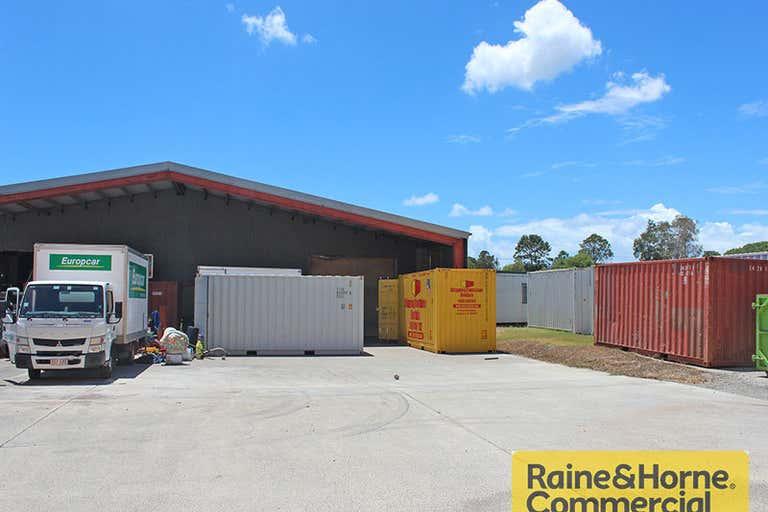 213 Elliott Road Banyo QLD 4014 - Image 1
