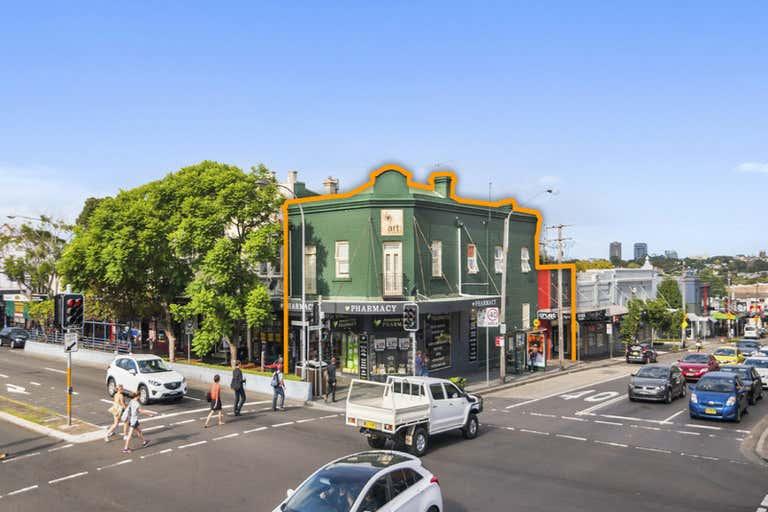 107 Johnston Street Annandale NSW 2038 - Image 1
