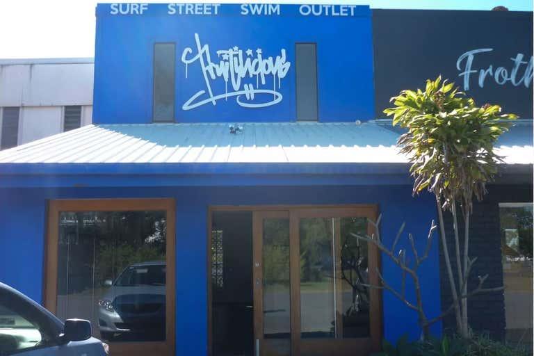 2/1 Banksia Drive Byron Bay NSW 2481 - Image 2