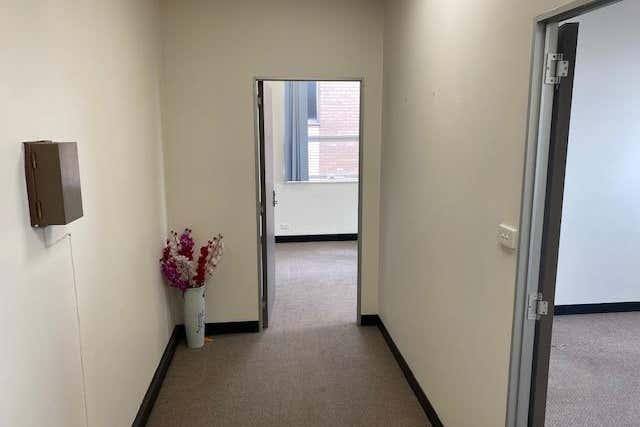 Level 1 Suite 4, 393-401 High Street Preston VIC 3072 - Image 4