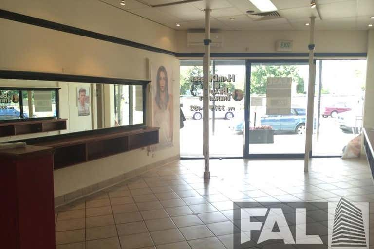 Shop  2, 409 Honour Avenue Graceville QLD 4075 - Image 1
