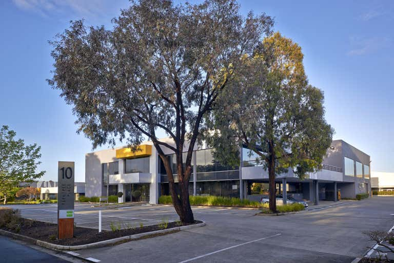 10 Ferntree Place Notting Hill VIC 3168 - Image 1