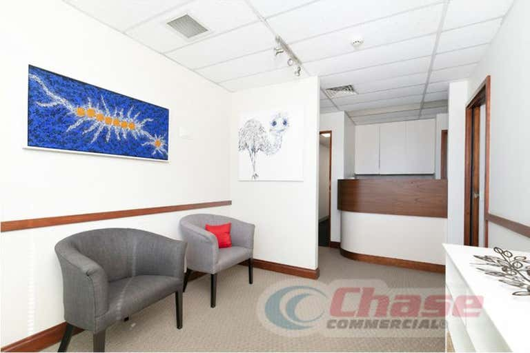 Watkins Medical Centre, 341/225 Wickham Terrace Spring Hill QLD 4000 - Image 3