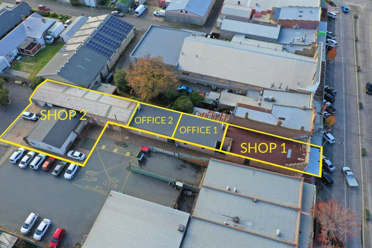 378 Auburn Street Goulburn NSW 2580 - Image 2