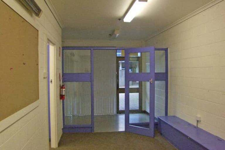 31a Cambridge Road Bellerive TAS 7018 - Image 2