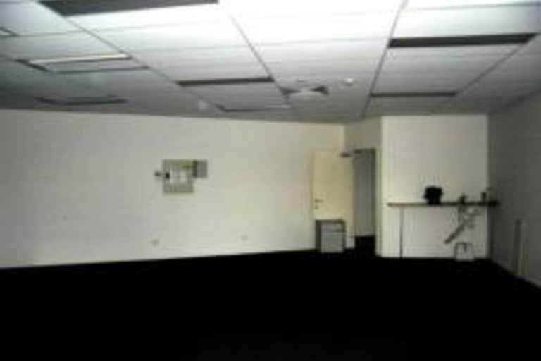 2/137 Scottsdale Drive Robina QLD 4226 - Image 3