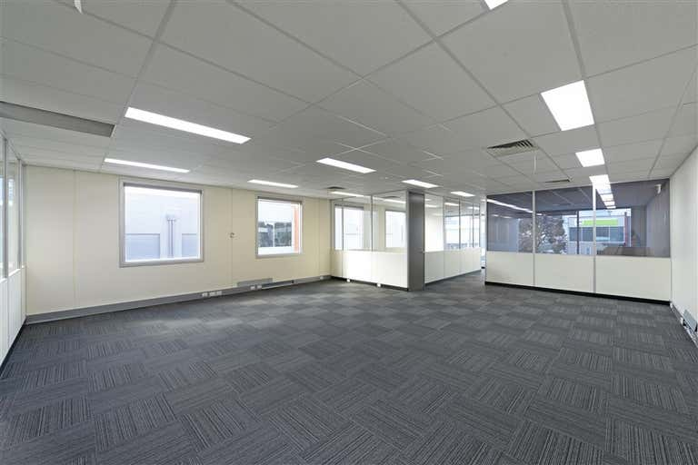 7/45 Normanby Rd Notting Hill VIC 3168 - Image 3