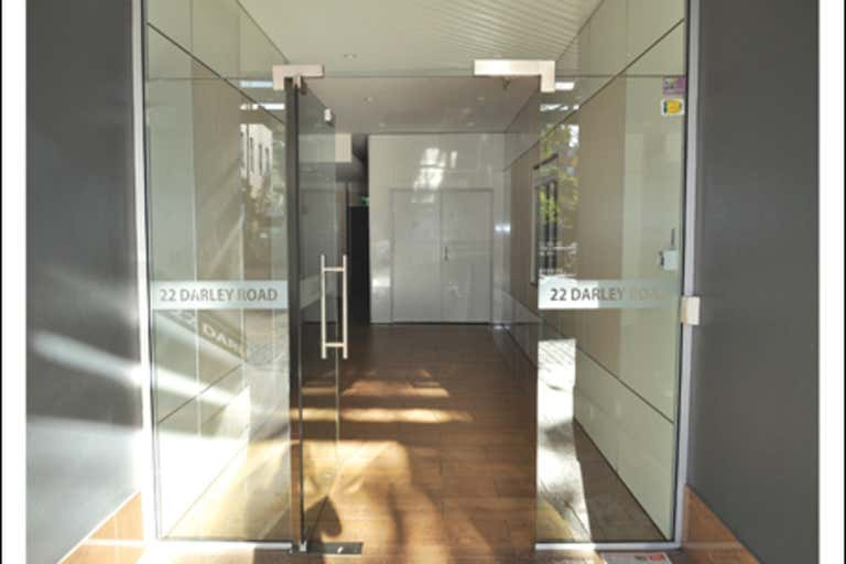 13A/22 Darley Road Manly NSW 2095 - Image 4