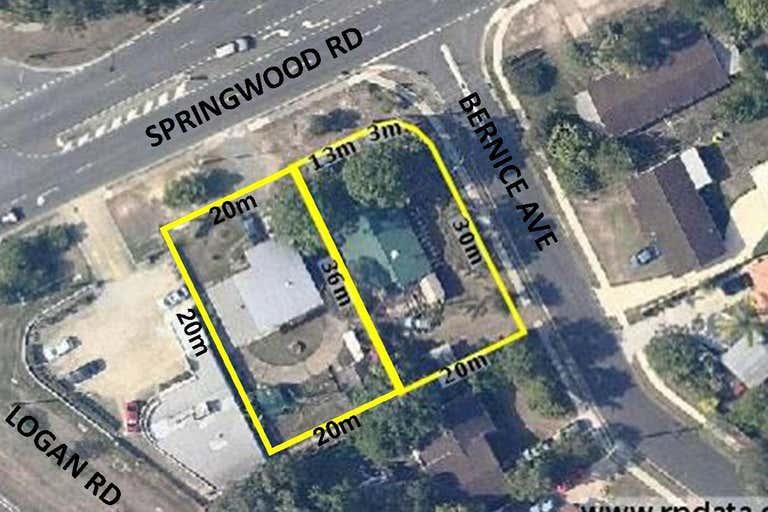 .1 Bernice Ave & 3 Springwood Road Underwood QLD 4119 - Image 2