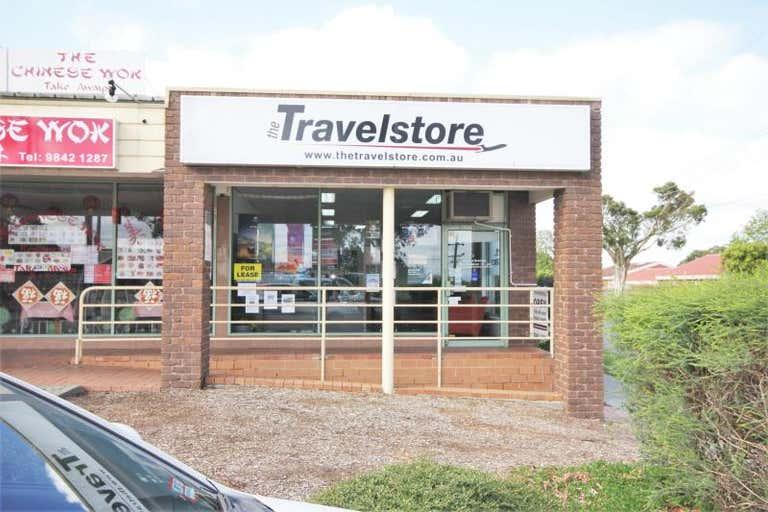 Shop 18, 958-978 Doncaster Road Doncaster East VIC 3109 - Image 2