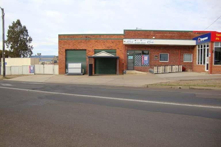 360 Goonoo Goonoo Road Tamworth NSW 2340 - Image 3