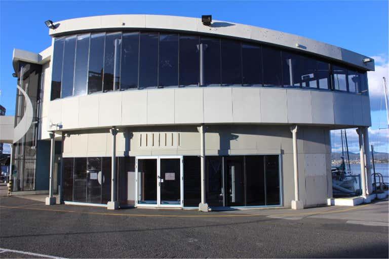1 Murray Street Pier Hobart TAS 7000 - Image 1