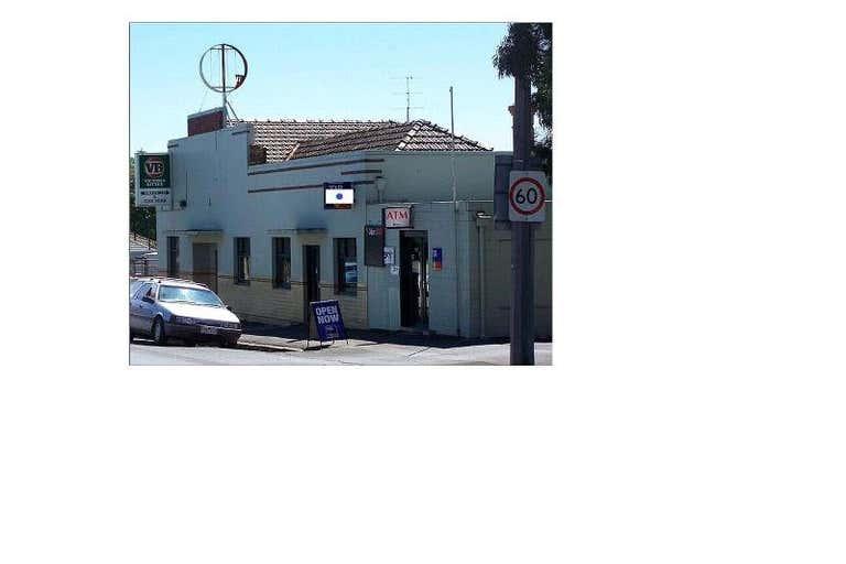 84 Piper Street Kyneton VIC 3444 - Image 1