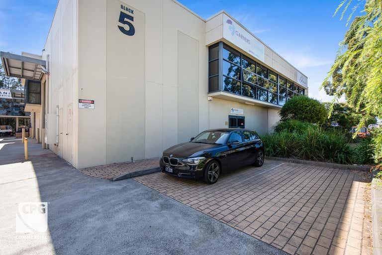 Unit 17/22-30 Northumberland Road Caringbah NSW 2229 - Image 2