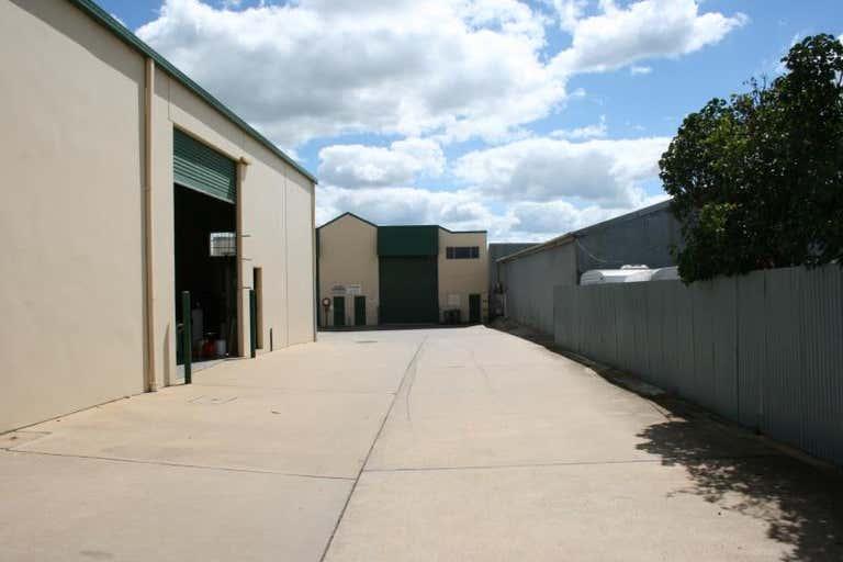 Unit  3, 37 Peisley Street Orange NSW 2800 - Image 3