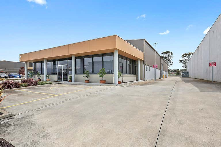 7-8 Hume Reserve Court North Geelong VIC 3215 - Image 1